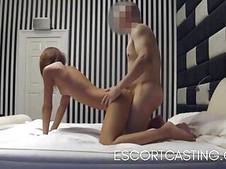 セクシーホテル