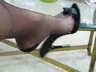 妻の点滅 大人 動画 女性