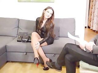 セクシーな美しい女性の顔 av 無料 動画 女性