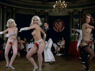子供の売春婦のフェラチオ セックス 動画 女性