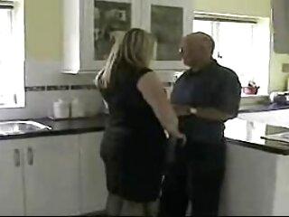 現金のための十代の護衛 女 セックス 無料 動画