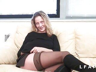スカイ-ギリとドロシー-ブラック。 女性 の セックス の 動画