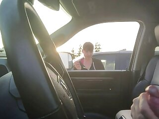 ナイロン本体 女性 動画 カップル