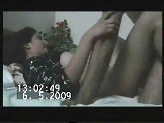 Milfマッサージのための大きな胸 女 無料 エロ