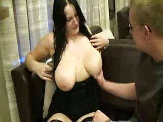 Priyaペニスのようなbi セックス 動画 女