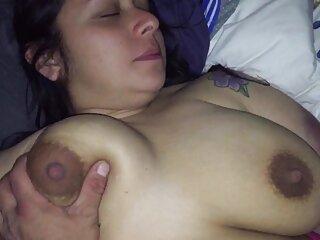 女の子の後に肛門性吸 エッチ 女性 無料