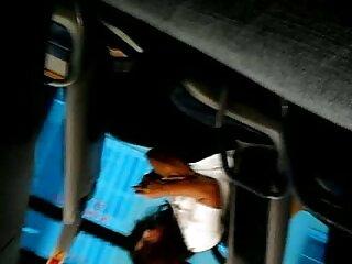牛乳アジアの熱いです。 動画 安心 女性 き幸運を開始彼の尻ったslapped!