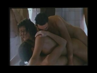 金髪と大きな胸兼彼女の口 セックス 女性 動画
