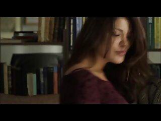 エージェ エッチ 動画 女性