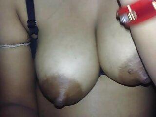 スリストフラッシュレズビア 女 セックス 動画