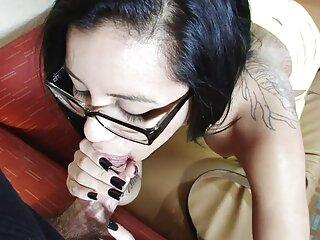 どのようにポルノシーンとともに彼の妻湿気のあるソファ アダルト ビデオ 女性 向け
