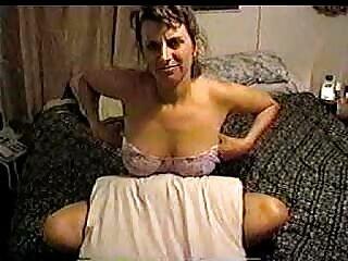 ピンクのたわごと二BBC愚痴 エッチ 女性 無料
