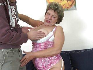 ロシア三人組-Kiraプラグアンドゴールド エッチ な 動画 女性