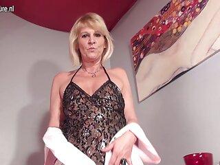 クソスーパースリムAshley Coxへ共有とともにポーランド-ドイツの女の子 安心 女性 動画