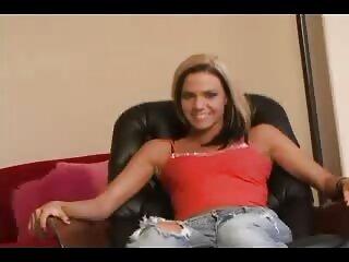 フェルナンダはセクシー av 女性 安全