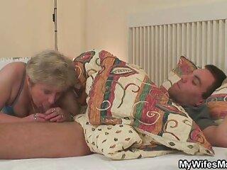 ホットアシュリンブルックhuuu セックス 女 動画