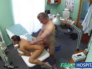 肛門creampieロシアの十代かわいい アダルト ビデオ 女性 向け