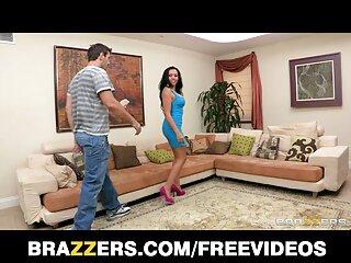 アマチュアを少しこの商品につけられたオーガズムを完全体 潮吹き 動画 女性