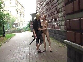 女性のための男性のための女性の映画 セックス 女性 動画