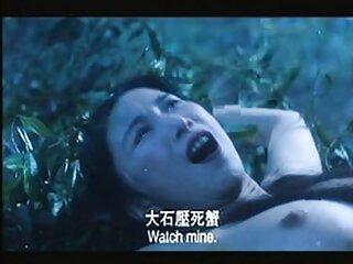 それはちょうどです。.. J-アップルゲート 女性 の ため の セックス 動画