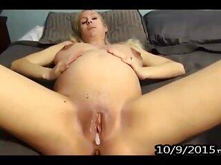 セクシー妊娠