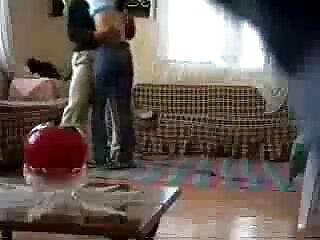 ウォーターチューブ小川みずき愛するシャープ 動画 無料 女性