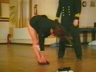 さて、ディープスロート。 アダルト ビデオ 女性