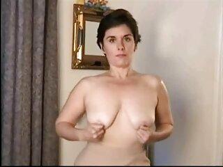 アンディは黒い雄鶏を打ちました 動画 女性 無料