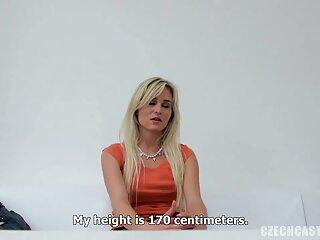 Martinが損なわ女記述させ マッサージ 女性 動画