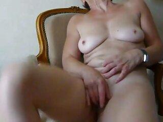肛門へルナセクシー アダルト ビデオ 女性 向け