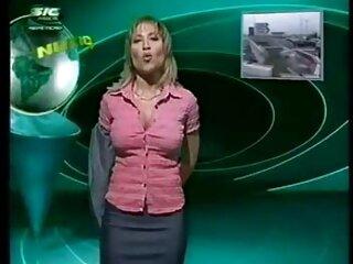 ザーメンのブロージョブを見てください。 女性 専用 av 無料