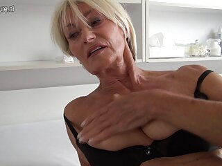 -ハンターケンドラは、より良い肛門を旅行する欲求 av 女性 無 修正