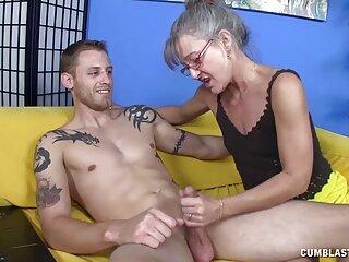 二つの穴 セックス 女性 向け 動画