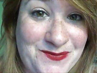 イタリアの女の子L.、お尻で犯さ 女性 向け 無料 セックス 動画