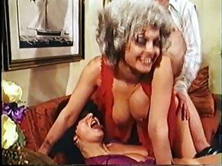 タイトな剃毛タイトな猫opeのアセンブリ 大人 動画 女性