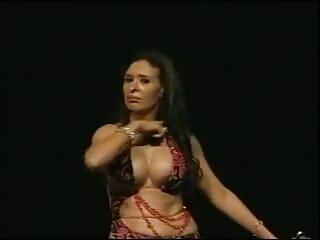 _ アダルト ビデオ 女性