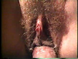 ホット赤ブーツで角質トリオ 女性 の ため の セックス 動画