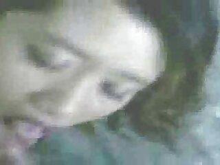 失敗した 女性 の 無料 エッチ 動画