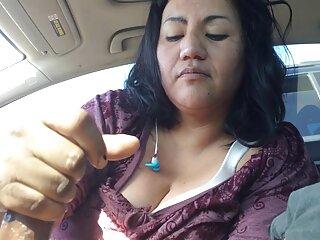 乱交レズビアンチェコ熱 女性 エッチ 動画