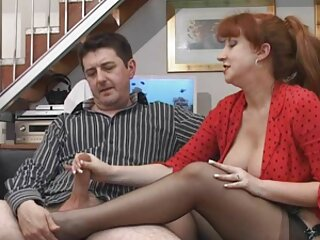 -ヒッピードイツのヒッピーの基礎は、肛門の売春婦が好きで、その後、モーテルでフェラチオ エッチ 動画 女性