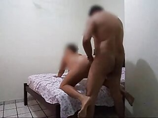 Rocco セックス 女性 動画 chiffredi親密なとともにa売春婦肛門角質