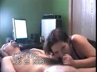星の入れ墨、デイジーはバスルームに吸い込まれる 女性 向け エッチ 動画 無料