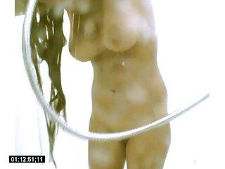 アメリカンミルク。 エッチ な 動画 女性 ジョセリンが置き換えることができます。