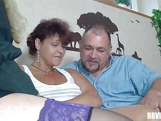 彼女の吃音新 女性 専用 セックス 無料 動画
