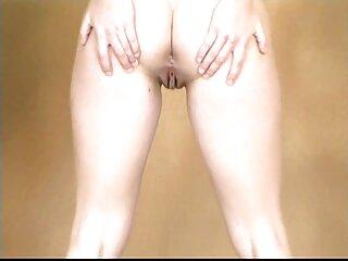 医師たわごとあなたのお尻 女性 無料 セックス 動画