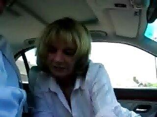サラ-ストーナー私はペニスが脂肪になるのが大好きです。 女性 の セックス 無料 動画