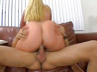 セックスav女優