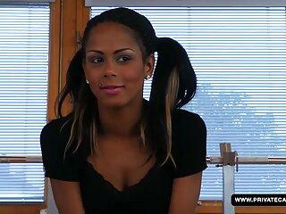 ブローマニアアリーナ5 おもちゃ 女性 動画