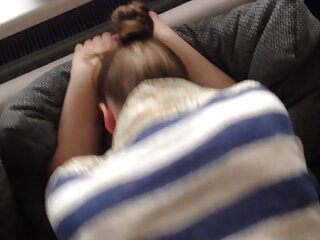 母はサラダI-ペルシャ1を投げました セックス 女 動画